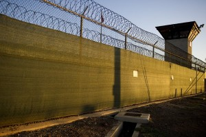 The Obama administration has been trying to close the prison at Guantánamo Bay, Cuba, but Congress has prevented it from doing so.