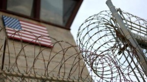 Fault Lines - Life after Guantánamo