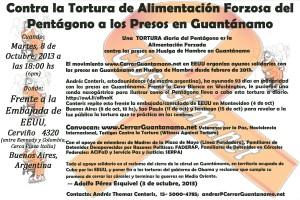 Argentina8octEmbaEEUUBsAsContraTorturaGuantanamo