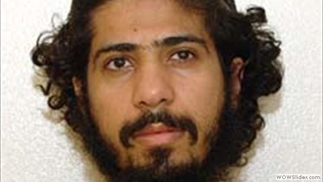 Abdul Khaliq Al Baidhani (Saudi Arabia)