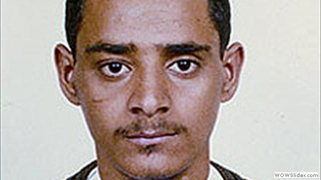 Adnan Farhan Abdul Latif (December 27, 1975 – September 8, 2012)