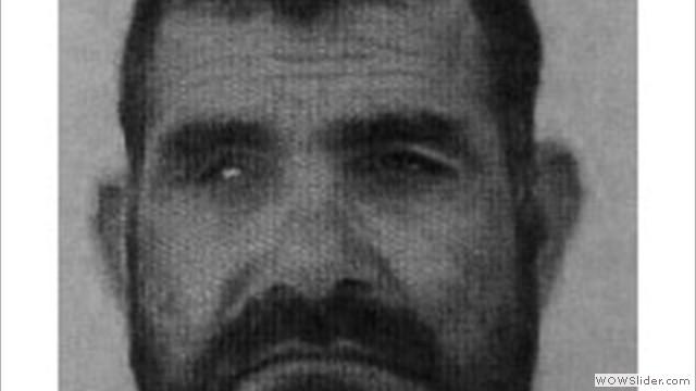 Abdul Razzaq (January 1, 1947— December 30, 2007