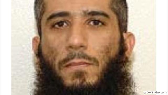 Fayiz Mohammed Ahmed Al Kandari (Kuwaiti)